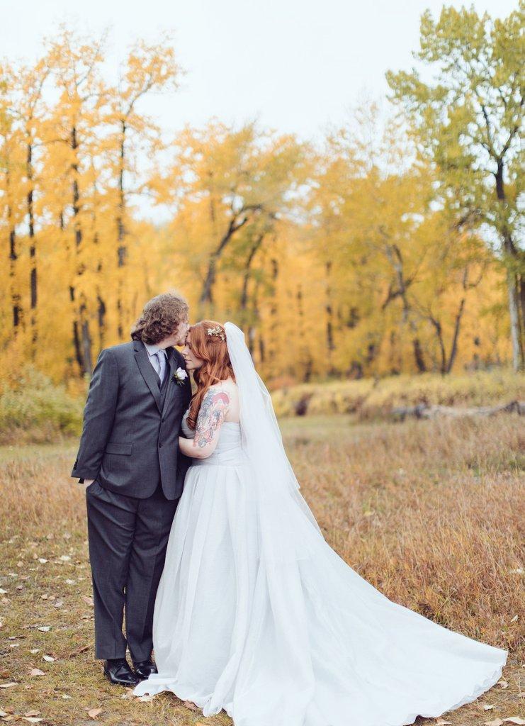 is chuggaaconroy married