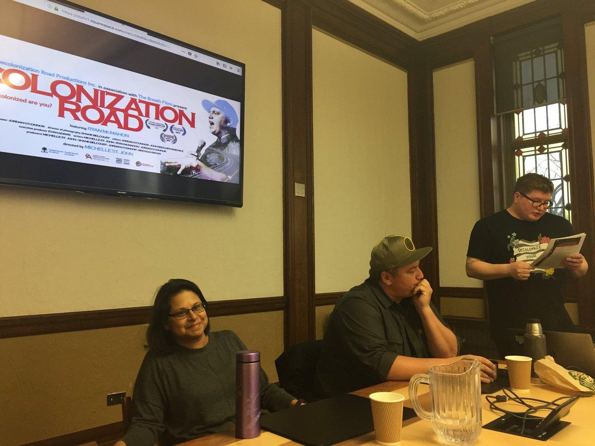 ebook Migration, Regionalization, Citizenship: