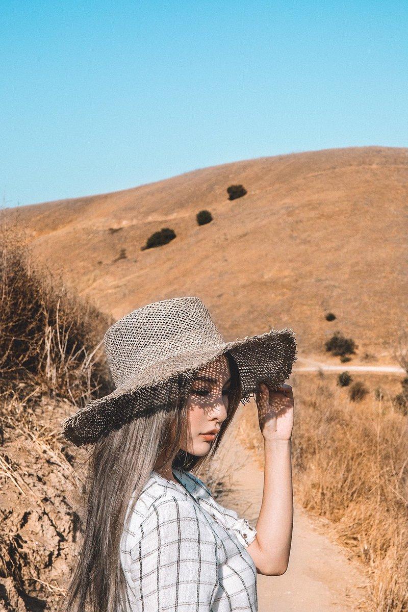 Blissful Fields https://t.co/Dvr35MEFI8