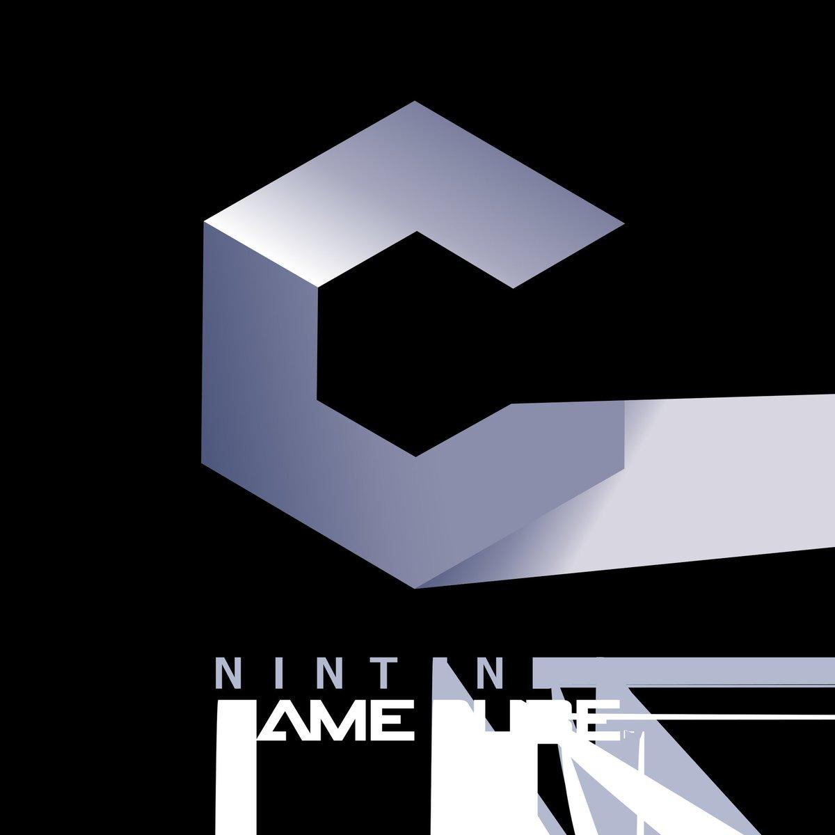 Game Interest - @interest_game Download Twitter MP4 Videos
