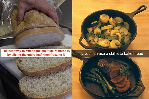 11 Bread Secrets A Professional Baker Swears By https://t.co/zmUKhuImPH #yummy #foodie #delicious https://t.co/UQmmR4wzNn