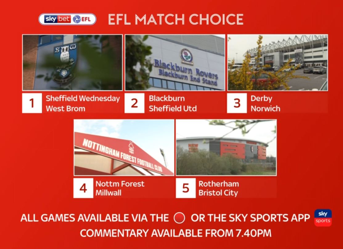 Sky Sports Football on Twitter: