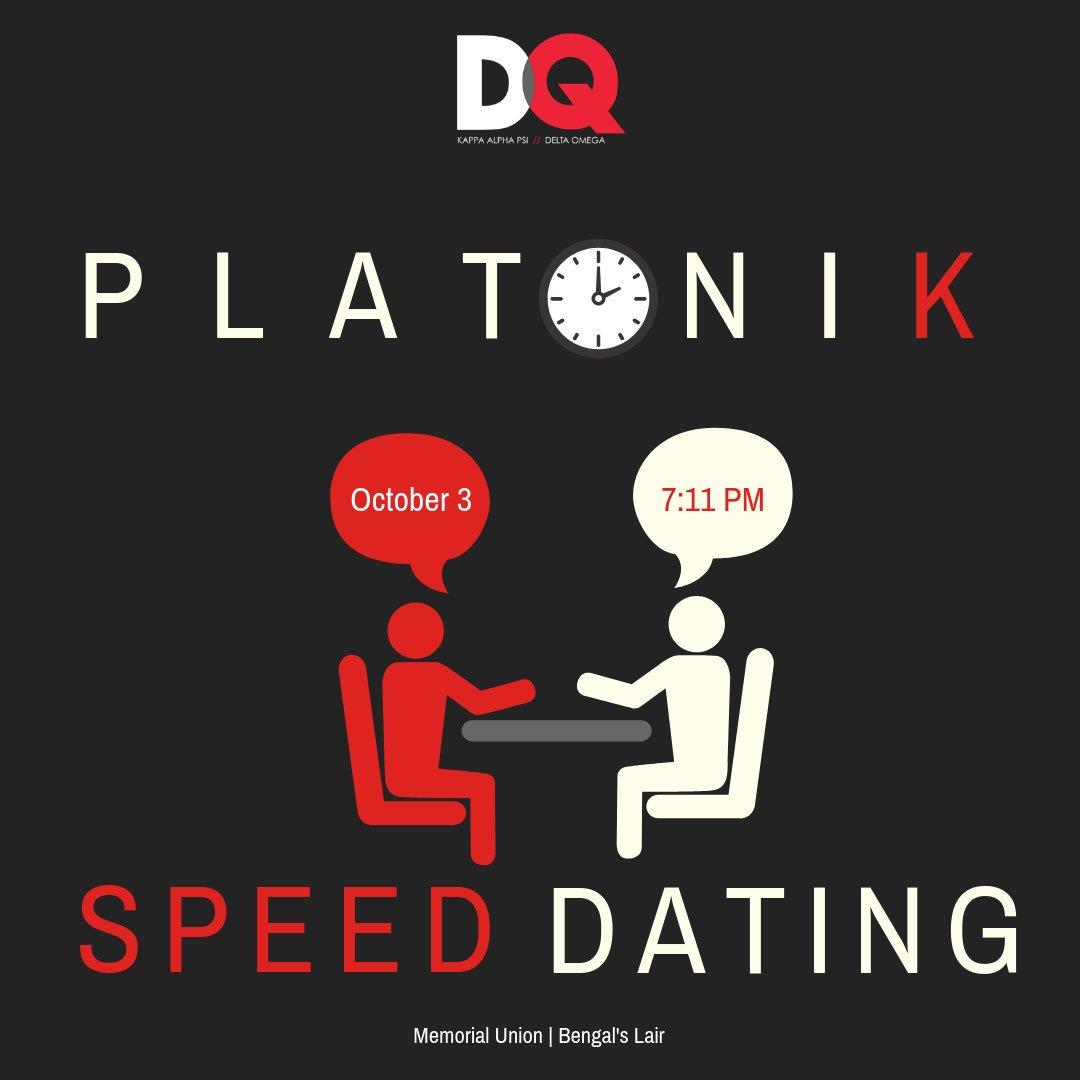 mentor mentee speed dating okanagan singles dating site