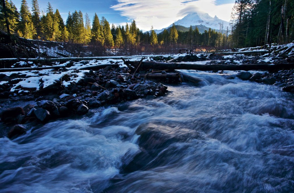 See #photos of what the Wild and Scenic Rivers Act preserves: hcne.ws/2QrO4G5