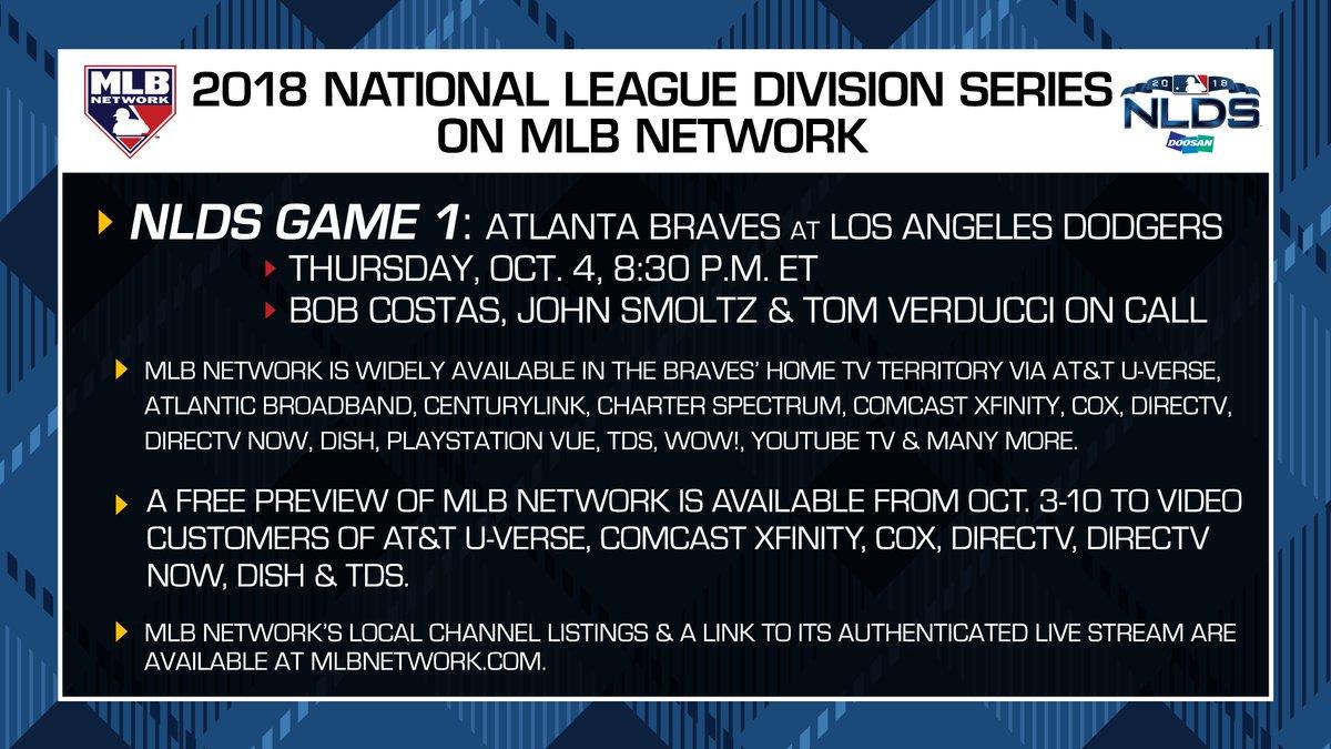 MLB Network on Twitter: