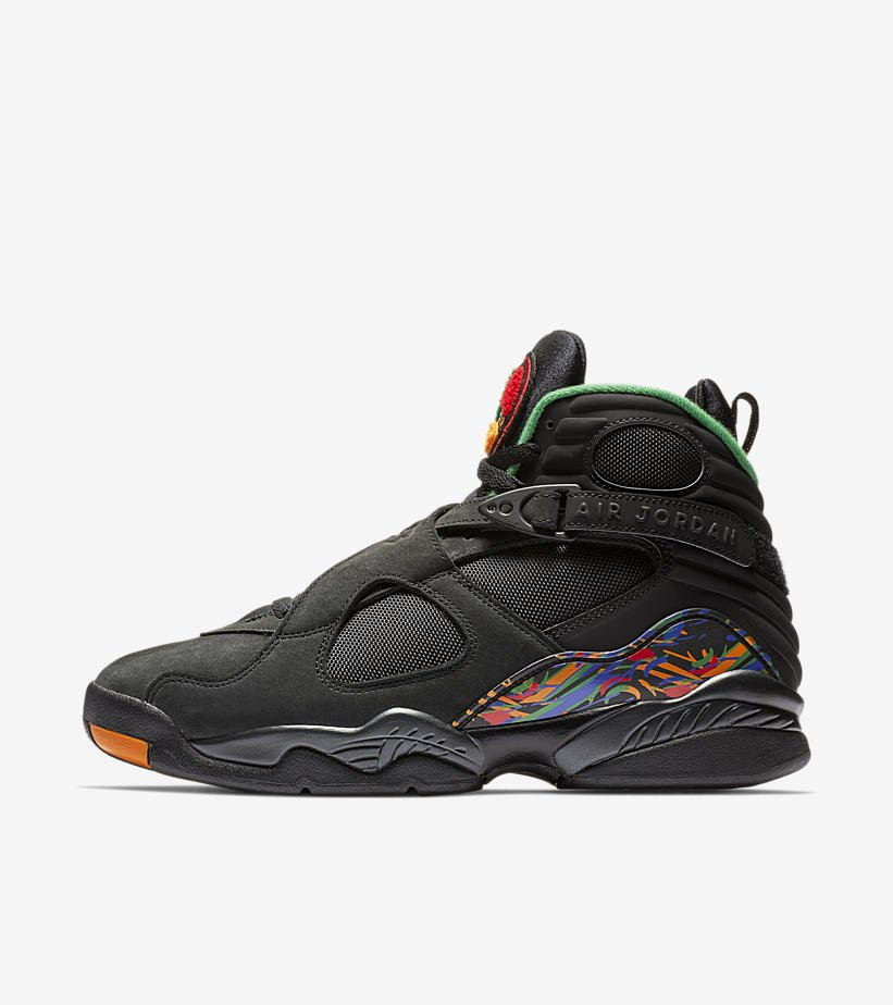 2e10e344998231 Official Images of Air Jordan 8 Retro Tinker  Air Raid  releasing on  December 22nd http   bit.ly 2DSQg88 pic.twitter.com IhG9oMpWdF
