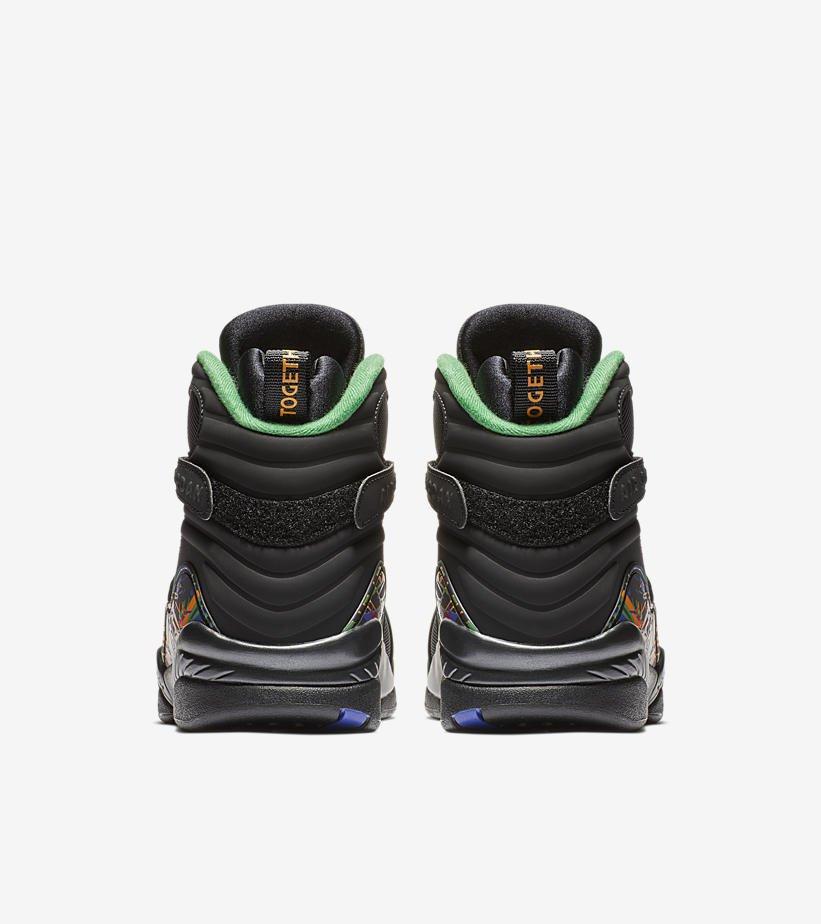 d2fc6b3fd0b5d0 Official Images of Air Jordan 8 Retro Tinker  Air Raid  releasing on December  22nd http   bit.ly 2DSQg88 pic.twitter.com IhG9oMpWdF