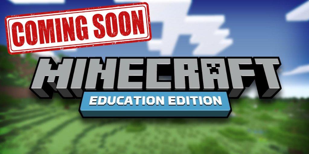 minecraft edu free download
