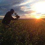 Image for the Tweet beginning: Minnesota-Made Documentary Sheds Light on