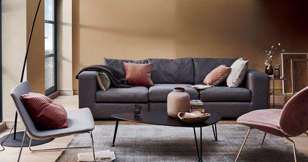 25 positions pour faire l 39 amour partout dans la maison. Black Bedroom Furniture Sets. Home Design Ideas