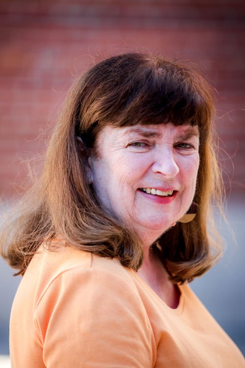 test Twitter Media - We are proud to announce that the 17th annual Adopt-A-Student Foundation Partnership for Success Dinner will include special recognition for long-time CHS guidance director, teacher, administrator, & alumna, Nancy Lane '69. Learn more at https://t.co/LlinWMQqie https://t.co/KObG3Xlprm