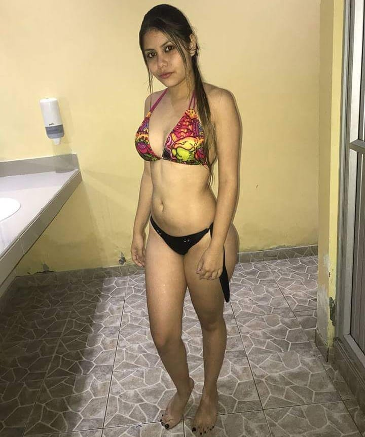 Valentina Salazar Nude Leaked Videos and Naked Pics! 49