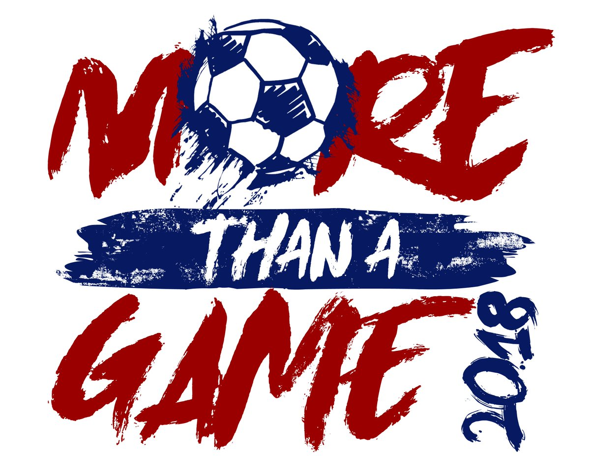 cf7dfc9bfc7 ... New England   beyond. FIRST GAMES on Fri. 10 5   6 30pm Natick HS See  all participating towns and tournament details ...
