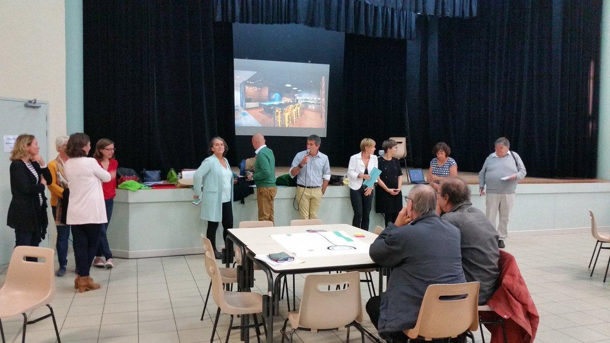 service de rencontres pour plus de 60 nouvelle église datant spectacle