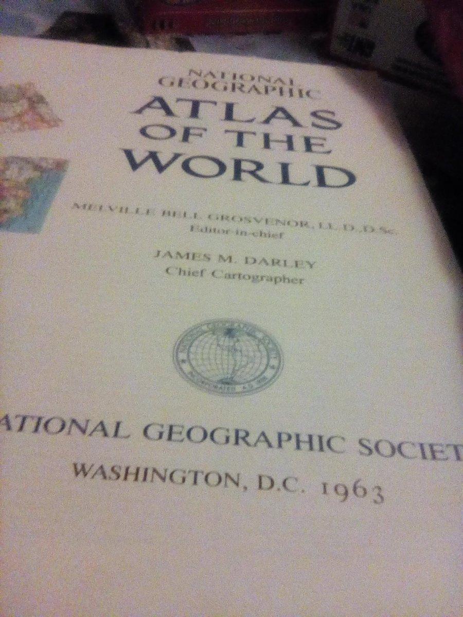 book Localization,