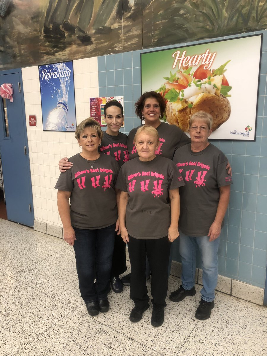 Pittston Area Sd On Twitter Pasd Dress Down Day To Benefit Paint