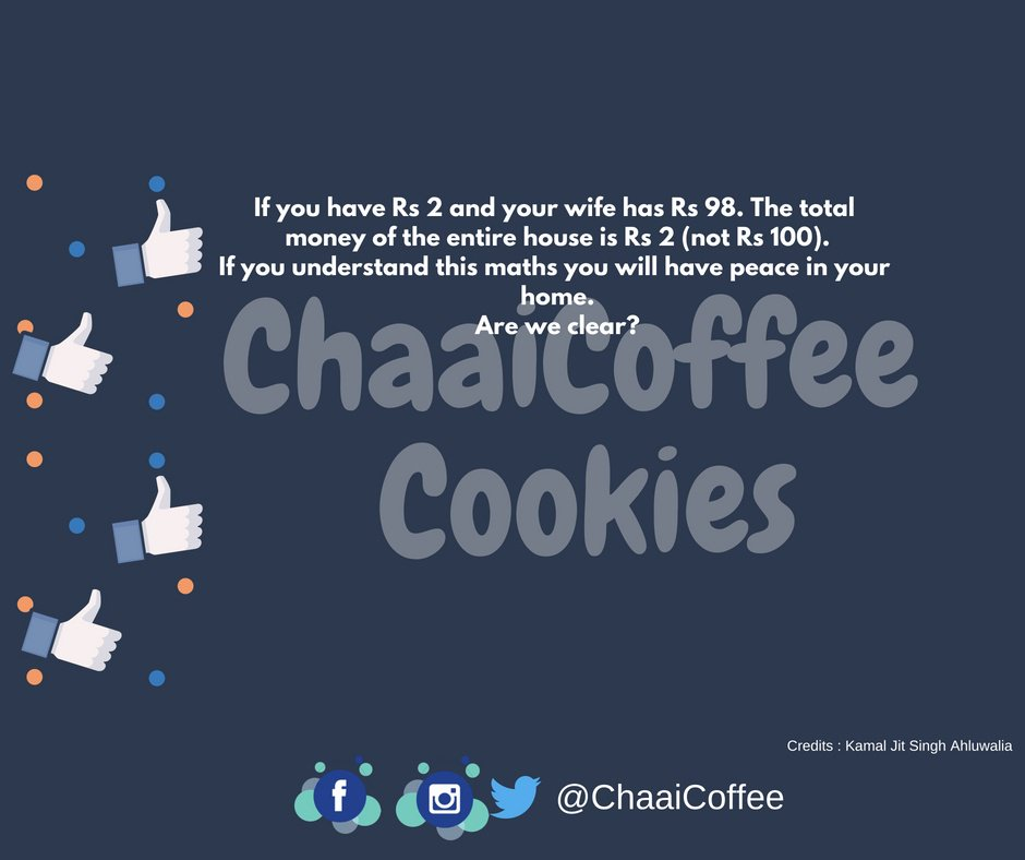 Chaaicoffee on Twitter:
