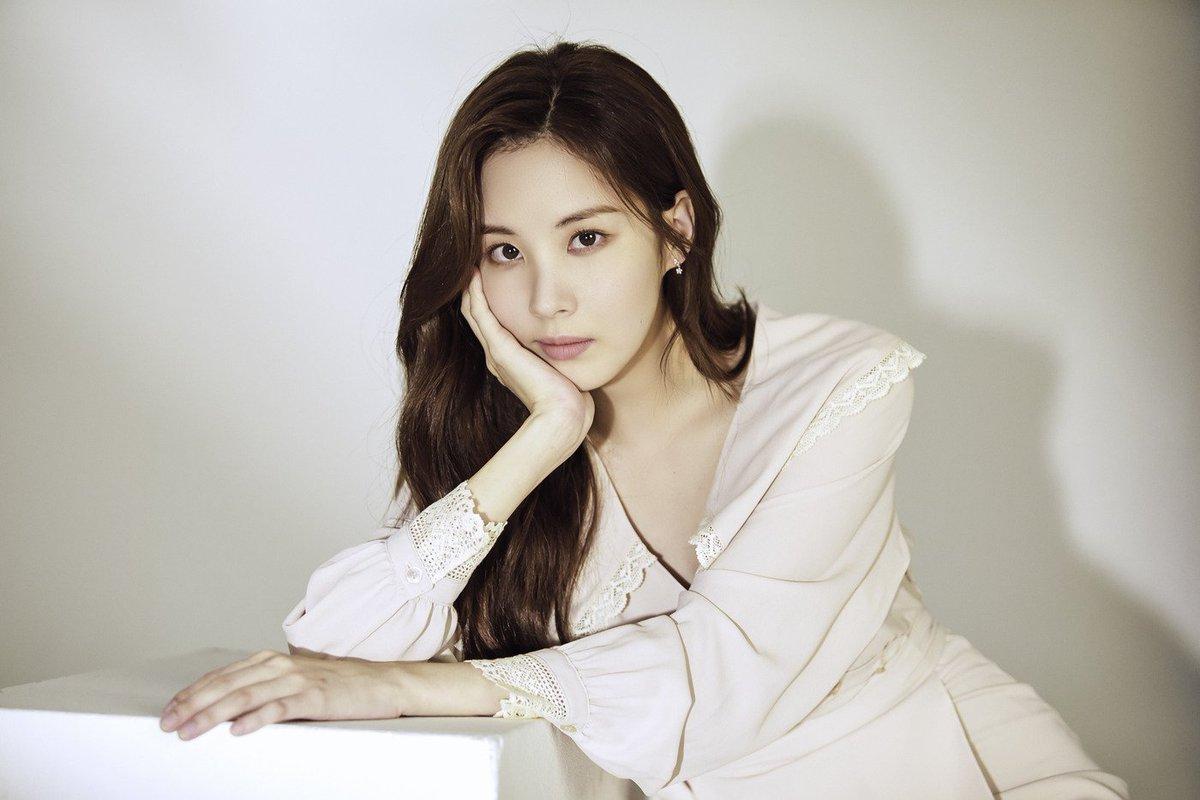 Yonghwa seohyun 2019 dating