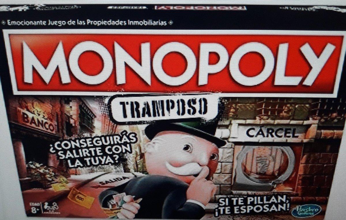 Carlos Gajardo Pinto On Twitter Un Juego Que Premia Al Tramposo