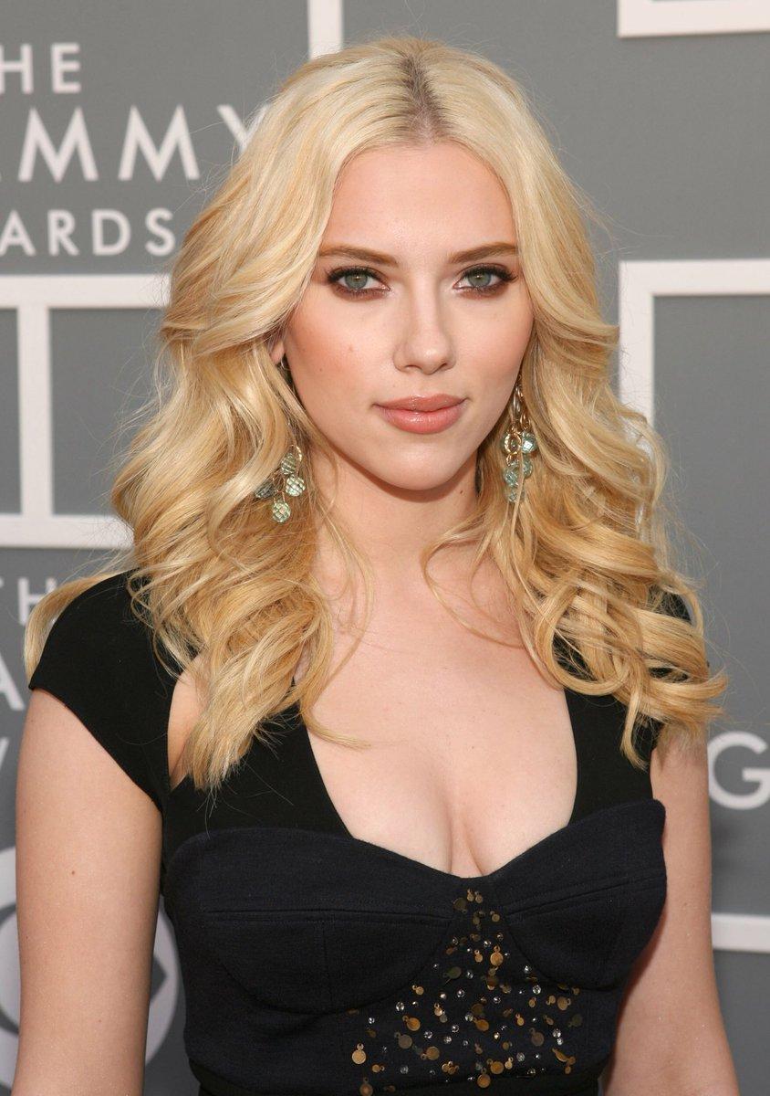 Twitter Scarlett Johansson nudes (88 photo), Topless, Hot, Instagram, braless 2006