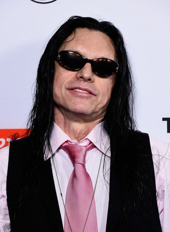 Happy Birthday Tommy Wiseau