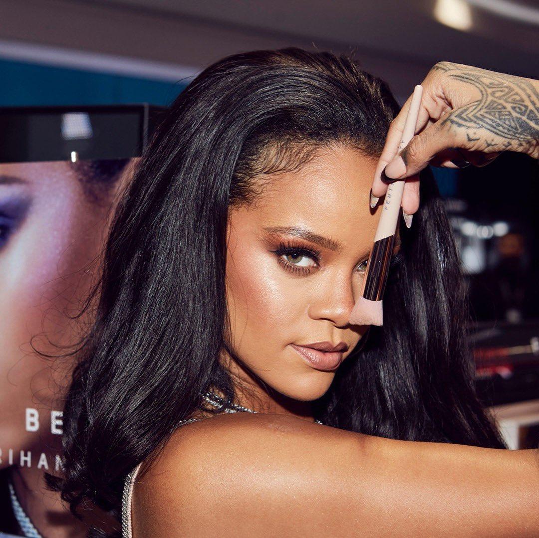Rihanna Rihanna Twitter