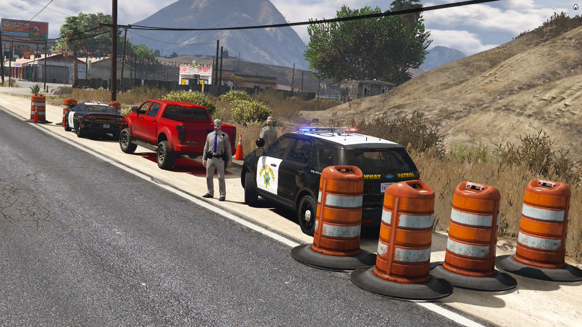 SoCal Cops RP (@sccrp_official) | Twitter