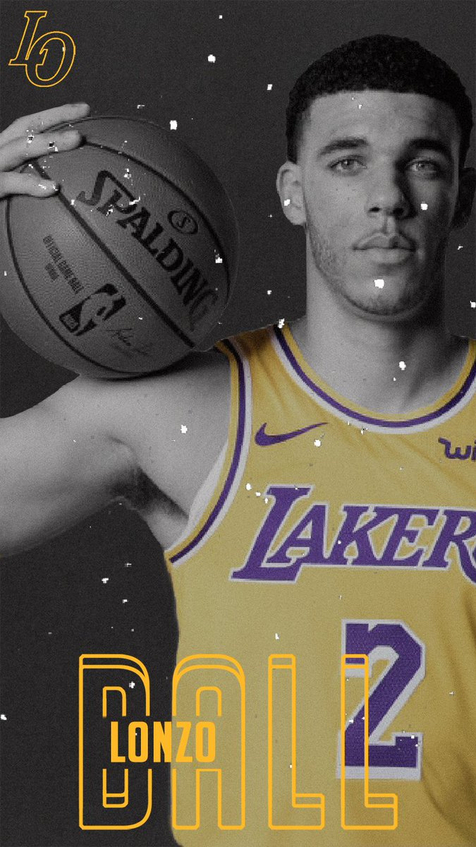Lakers Outsiders On Twitter Who Wants Some Lakers Themed
