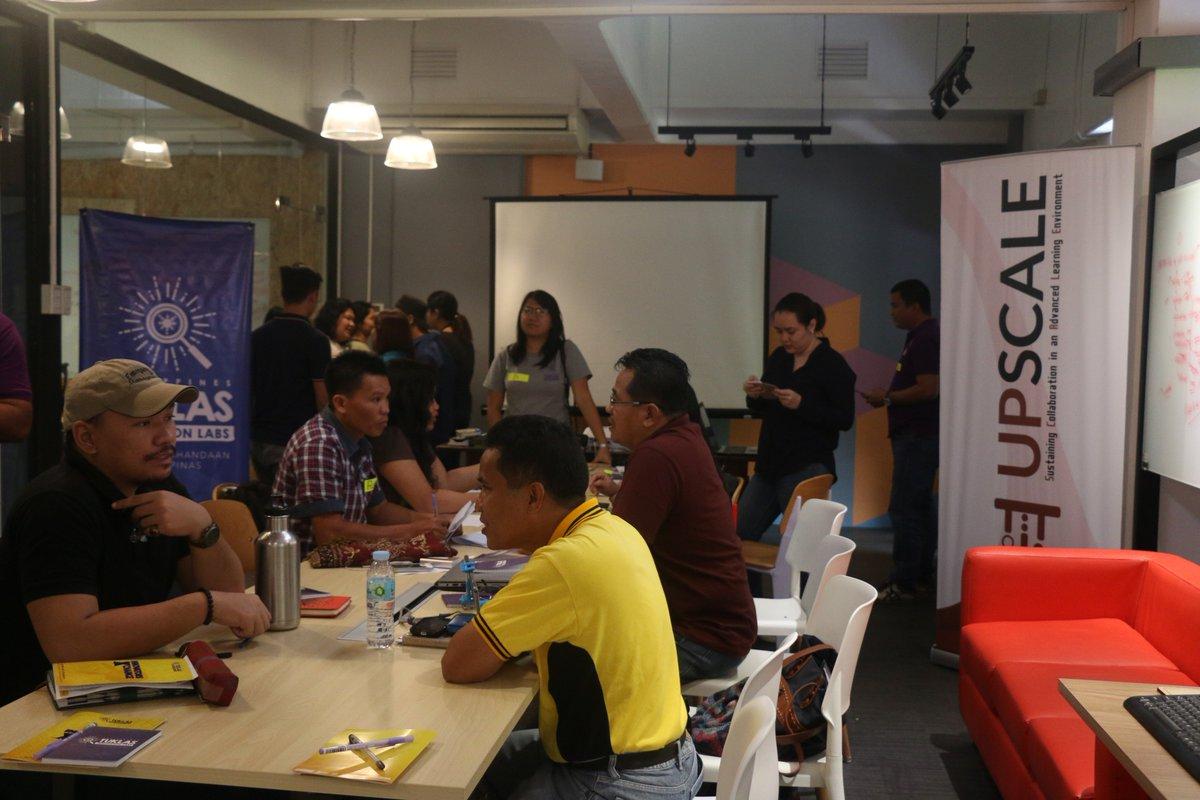Speed dating i Quezon by Gratis datingside i JHB