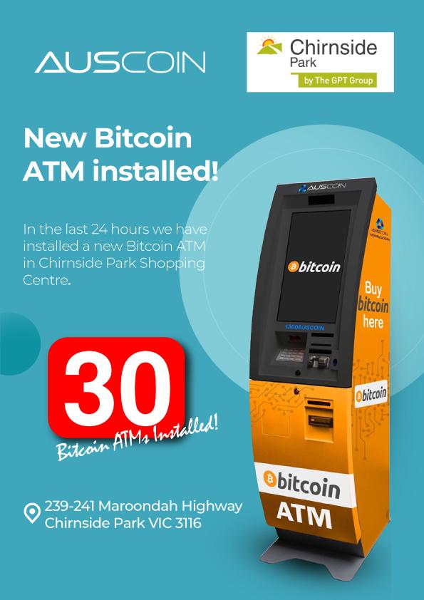 bitcoin atm melburnas)