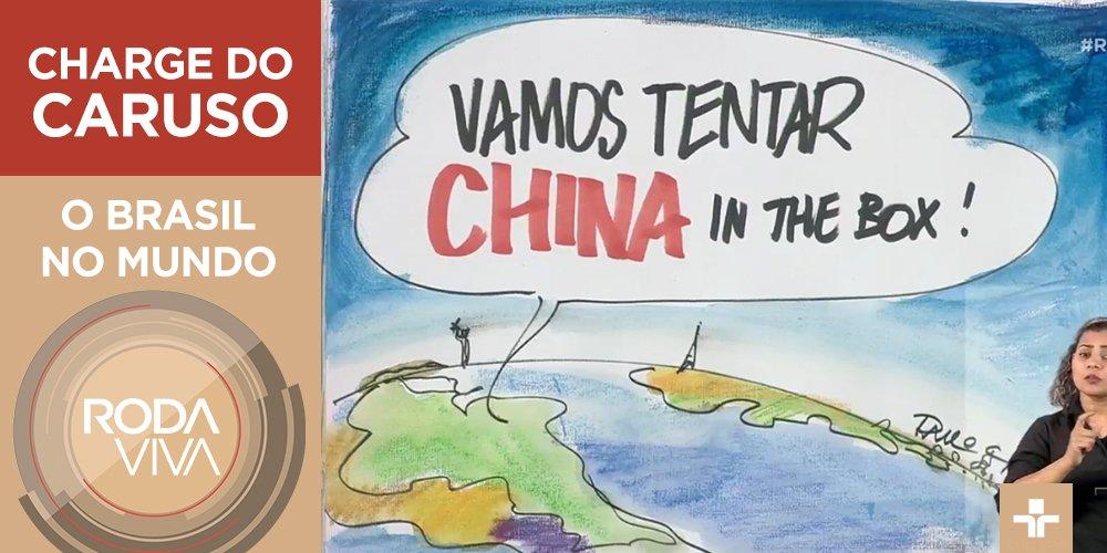 Resultado de imagem para comercio exterior charges