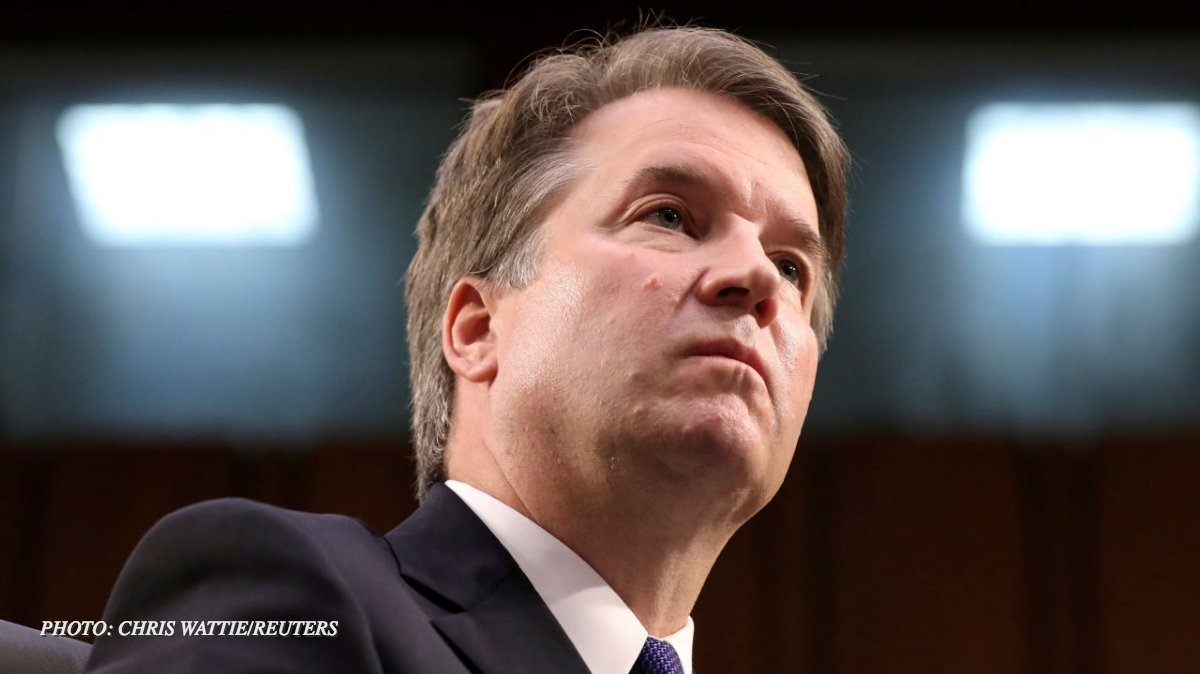 Breaking: White House finds no corroboration of sexual misconduct allegations against Brett Kavanaugh after examining reports from FBI's latest probe https://t.co/nnNKmjz8ke