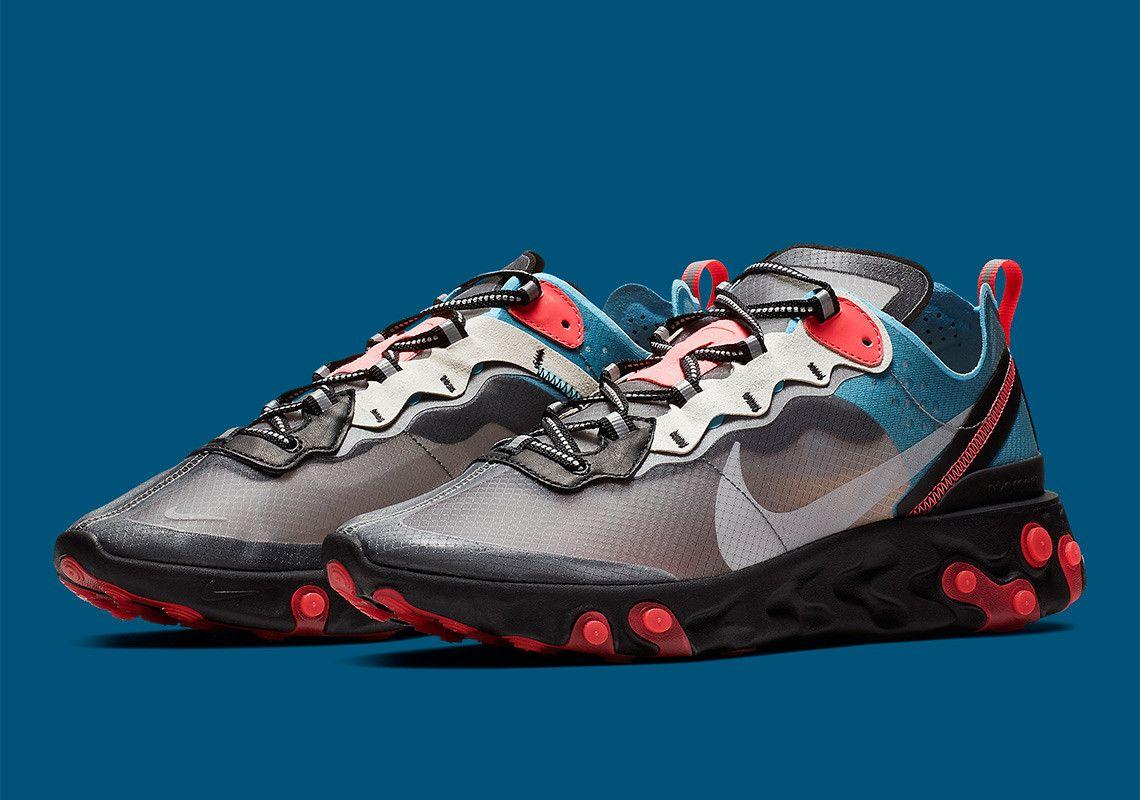 070f6a1011003 Sneaker News on Twitter