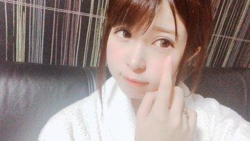 AV女優椎葉みくるのTwitter自撮りエロ画像17