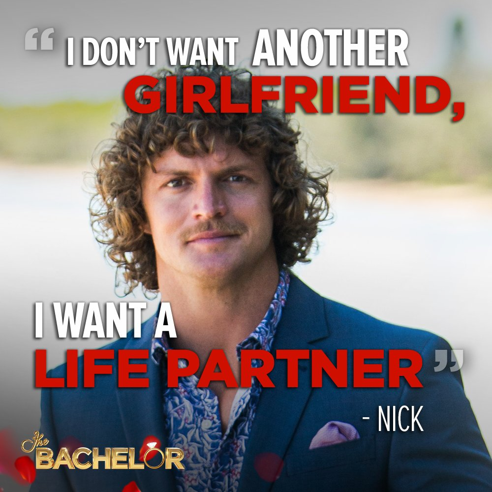 Britt bachelor 2019 dating memes pictures