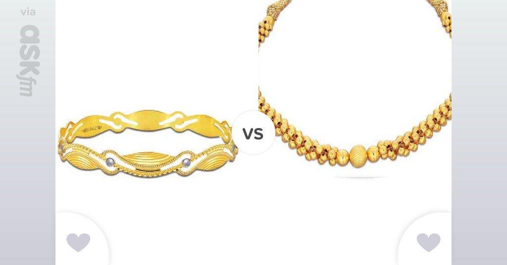 Kalyan Jewellers Jewellerskalyan Twitter