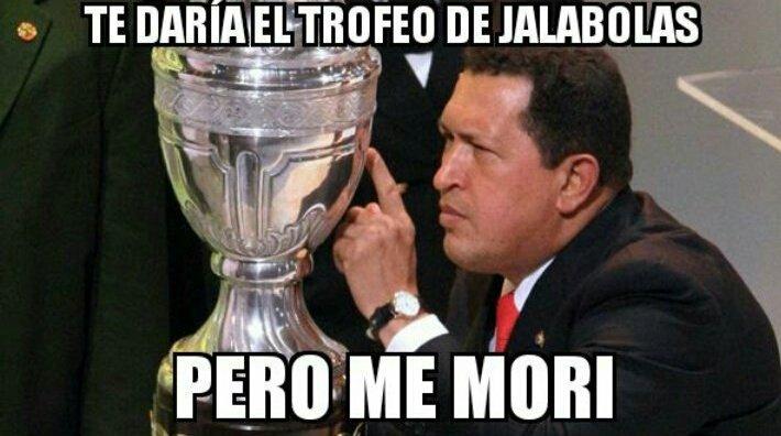 Gobierno (interino) de Juan Guaidó - Página 2 Dop92zoXoAYaLjf
