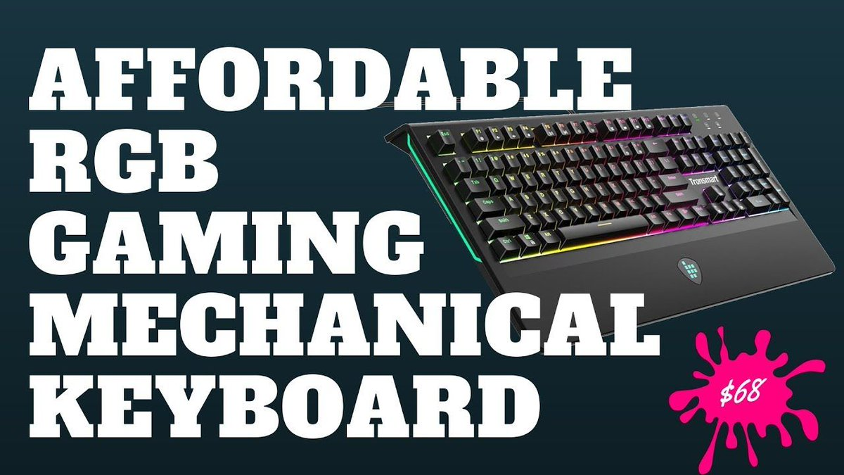 Mechanicalkeyboard Photos And Hastag Sades Draco Gaming Chaair Open World Affordable Rgb With Britec09 Https Buffly 2qtijch Pictwittercom 2jwbzwi0xe