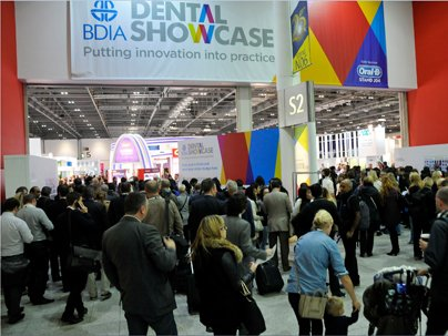 "Bdia Jobs excel london on twitter: ""attendees of the bdia dental showcase 2018"