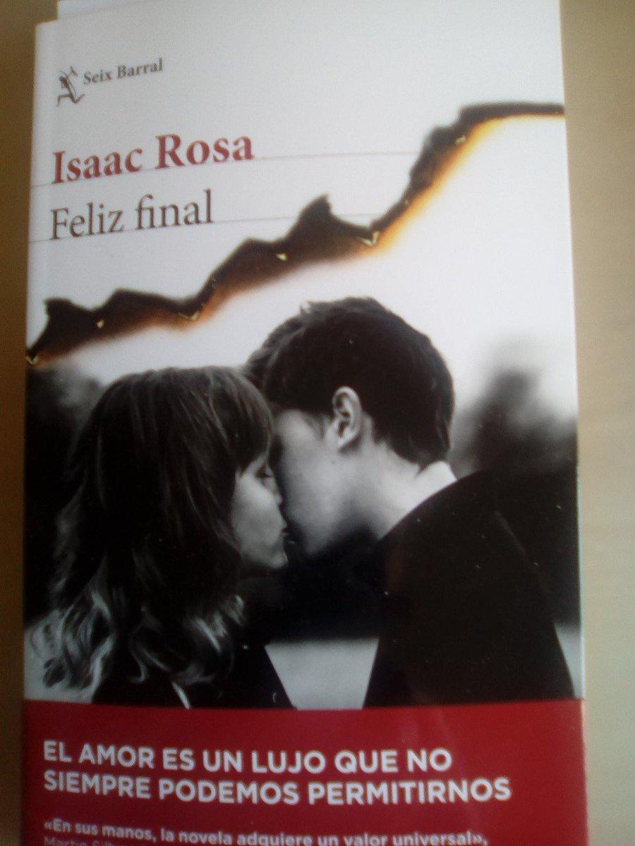 book El prestamo de