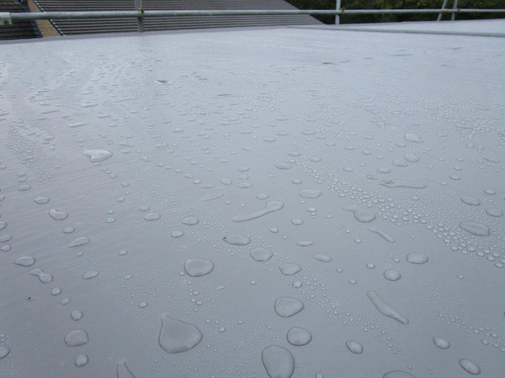 Media Tweets By Polyroof Products Polyroofltd Twitter