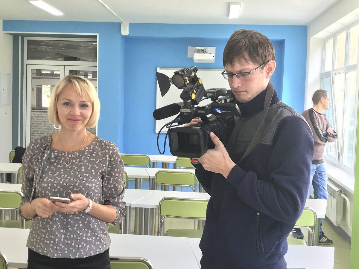 Ролик новоуральск их учителей, В сеть попало хоум-видео школьных учителей из 27 фотография