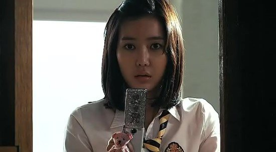 """im soo hyang pics on Twitter: """"Information about Im Soo Hyang's movie roles  (Thread) 4th Period Mystery 4교시추리영역 (2009) 📛 Im Soo Hyang 🗒️ Minor role -  Number one fan ℹ️ Debut"""