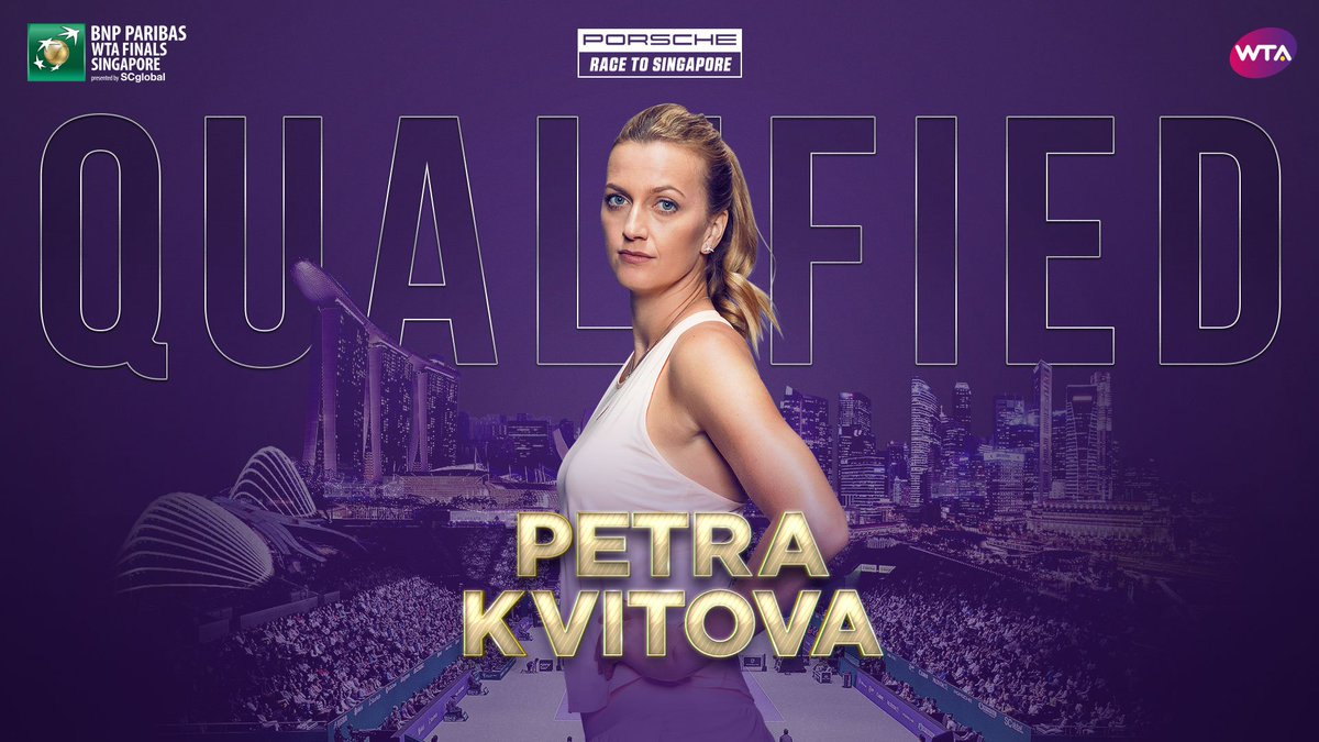 PETRA KVITOVA - Página 25 Dopnye4X4AExUB2