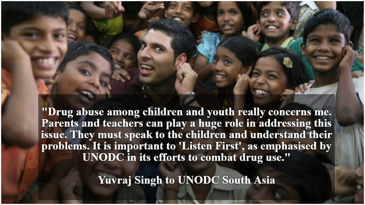 Women Need Answers On Drug Use During >> Unodc South Asia On Twitter How Can Parents And Teachers