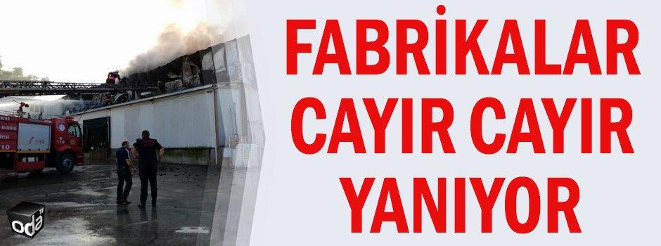 Odatv On Twitter Trabzonda Süt ürünleri Fabrikasında Istanbulda
