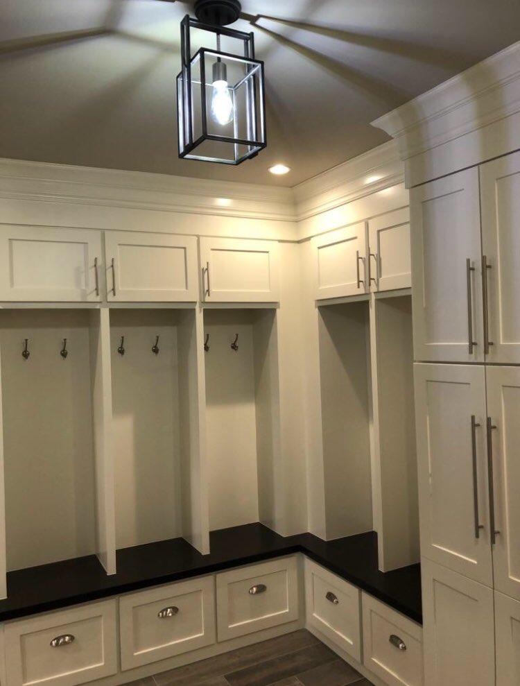 Modern Cabinets and Trim (@modern_trim)   Twitter