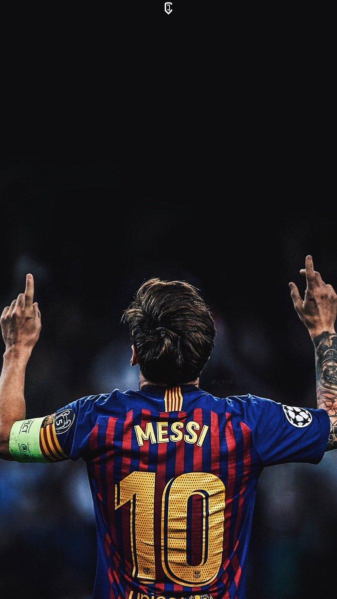 Jdesign On Twitter Fc Barcelona Lionel Messi Wallpaper Header Thebest Fifafootballawards