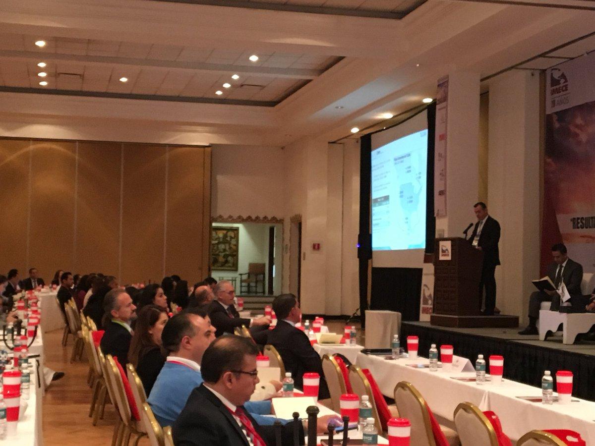 Enrique Duarte Rionda's photo on Conferencia