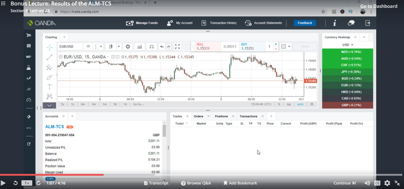 Federico sellitti forex trading forex trading platforms compared to what lyrics